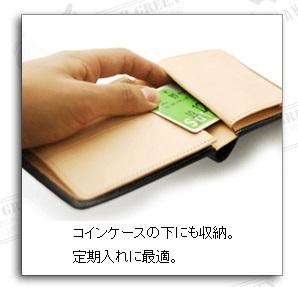 裏カード入れ2