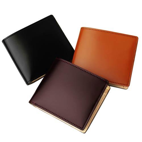 カラー3種