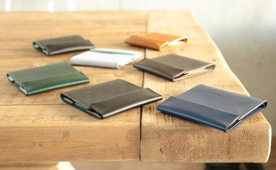 wallet-no1.com