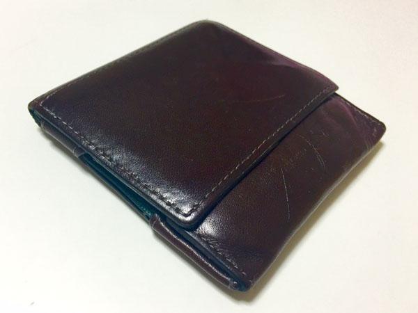 おすすめの財布