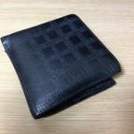 ダクッスの財布
