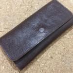 イル ビゾンテ財布
