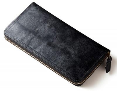5万円の財布