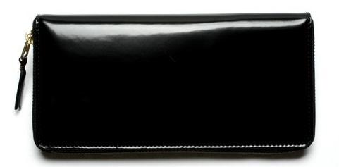 コムデギャルソン長財布
