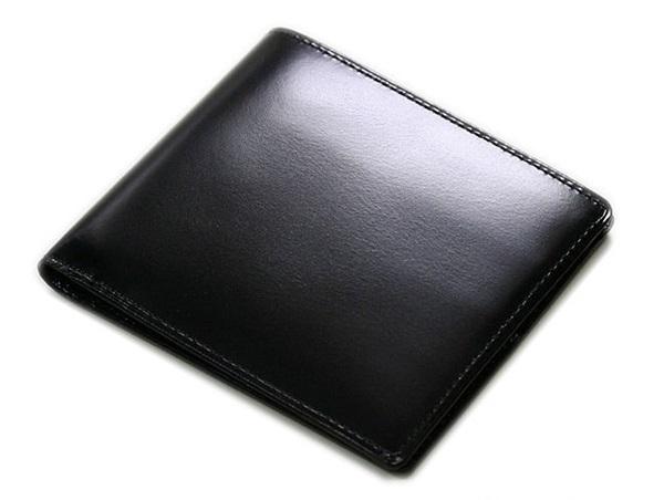 さとり松坂牛財布