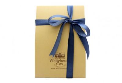 ホワイトハウスコックスのプレゼント
