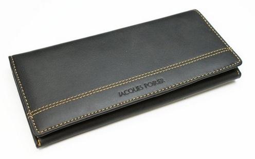 ジャック・ポワリエ長財布