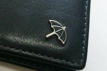 アーノルドパーマーのロゴ
