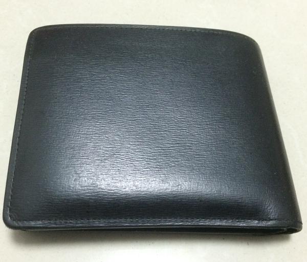全モデル : バーバリー 財布 二つ折り : wallet-no1.com