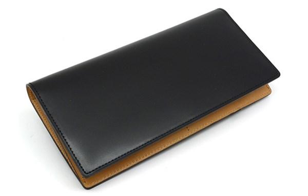 NPJジュエルコードバン 長財布