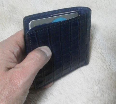 ユナイテッドアローズの財布