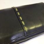 オシャレなデザインのポールスミス財布