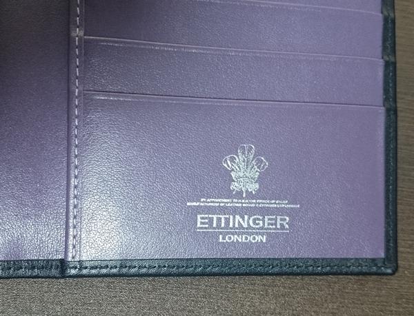 英国王室御用達を示すウェールズ公の紋章