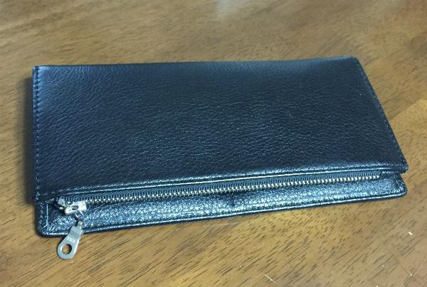 HARE(ハレ)の長財布
