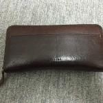 ゲンテン長財布
