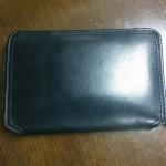 値段が手ごろなSEEKER(シーカー)の財布