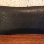 コムデギャルソンのメンズ長財布