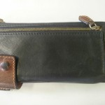 ITADAKI(イタダキ)の長財布