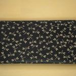 10年使っても壊れないシンプルな鹿革印伝甲州の長財布