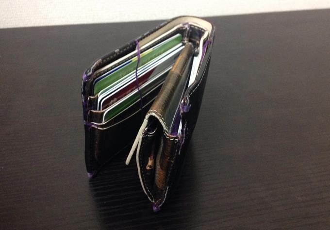 財布の画像 その3s