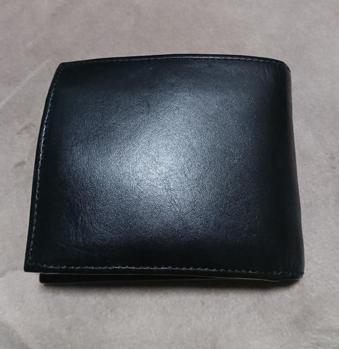 自分好みにカスタムオーダー!JOGGO(ジョッゴ)二つ折り財布