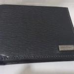 Ferragamo(フェラガモ)の二つ折り財布