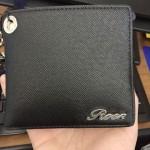 ミュージシャンが使っているRoen(ロエン)の二つ折りメンズ財布